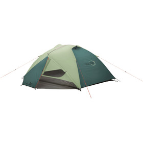 Easy Camp Equinox 200 Tiendas de campaña